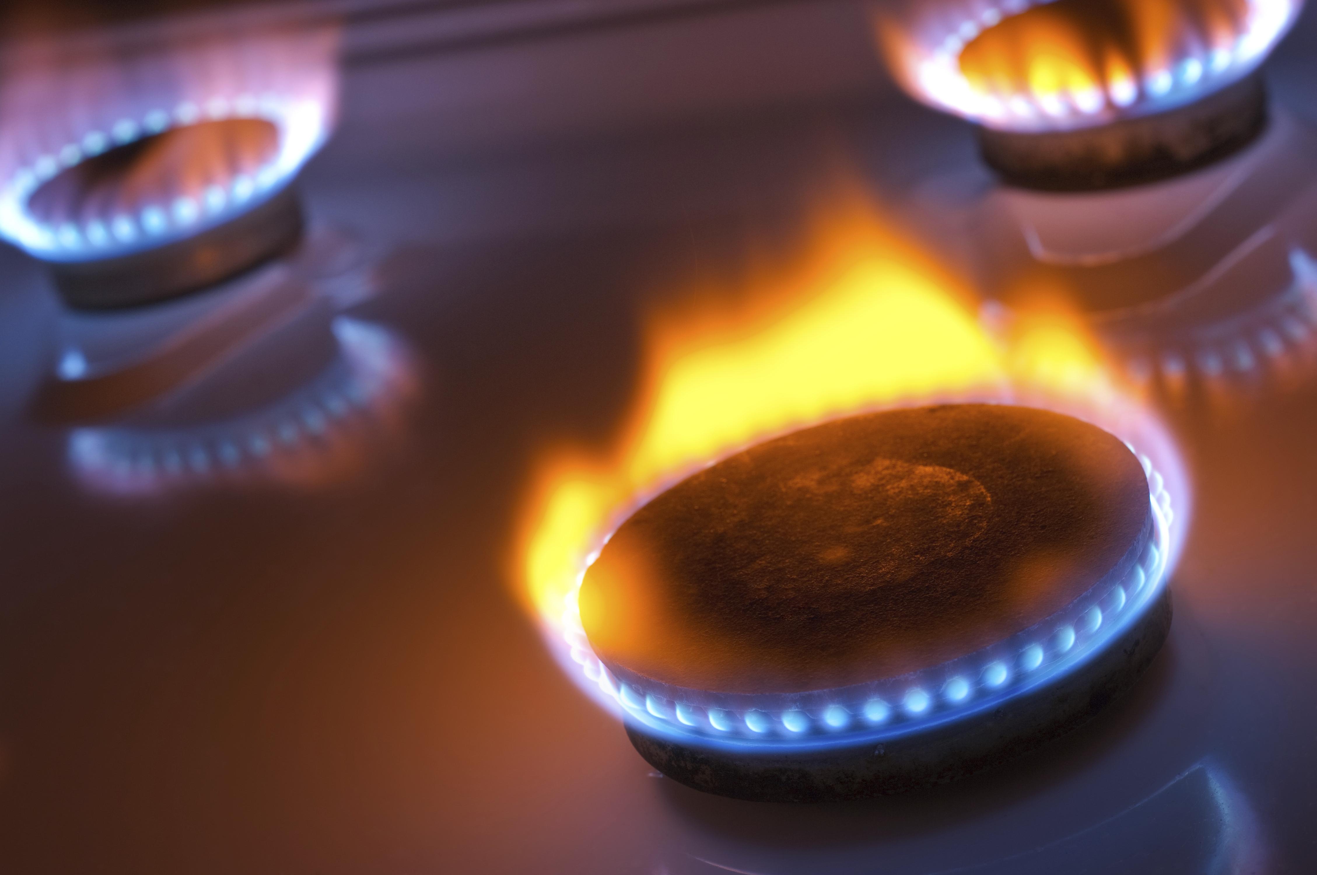 Les Ooreka 10 Fréquentes Plus Domestique Causes D'incendie OZwlkuTPXi