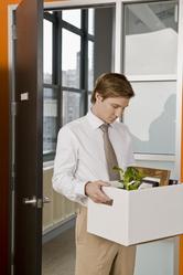 Quels sont les risques d'une démission abusive ?