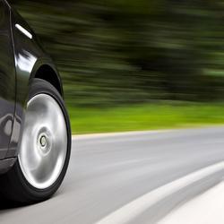 Durée de vie d'un pneu