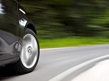 Ne pas négliger le rodage du pneu