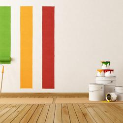 peinture plafond tout savoir sur la peinture de plafond. Black Bedroom Furniture Sets. Home Design Ideas