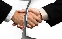 rompre un contrat de travail Licenciement nourrice : rupture du contrat   Ooreka rompre un contrat de travail
