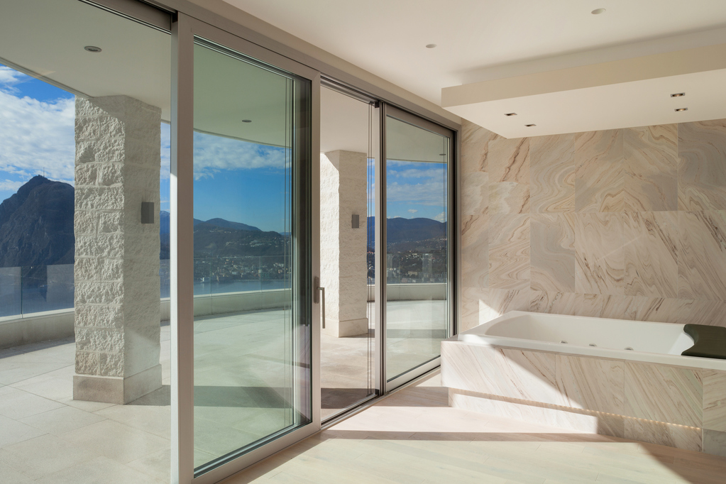 film vitre teint maison good sticker vitres bandes with. Black Bedroom Furniture Sets. Home Design Ideas