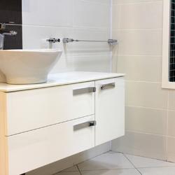 Lavabo vasque le sujet d crypt la loupe - Meuble lavabo pas cher ...