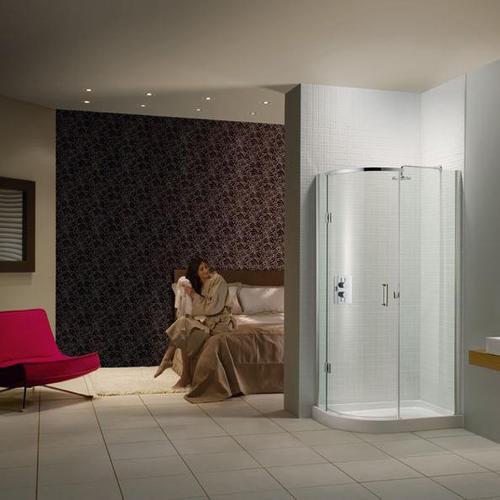 salle de bain des parents infos et conseils. Black Bedroom Furniture Sets. Home Design Ideas