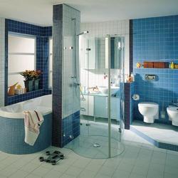 Carrelage le sujet d crypt la loupe page 2 - Carrelage salle de bain autocollant ...