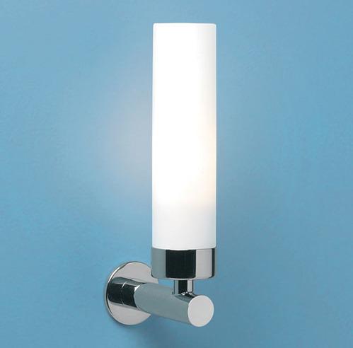 photo salle de bain lampe de salle de bain. Black Bedroom Furniture Sets. Home Design Ideas