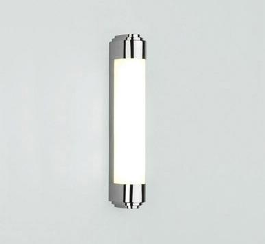 photo guide de la salle de bain lampe de salle de bain. Black Bedroom Furniture Sets. Home Design Ideas