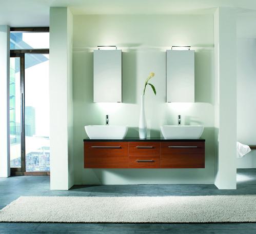 Photo guide de la salle de bain salle de bain moderne for Salle bain moderne