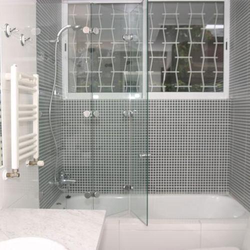 vinaigre 10 trucs qui n 39 ont rien voir avec votre. Black Bedroom Furniture Sets. Home Design Ideas