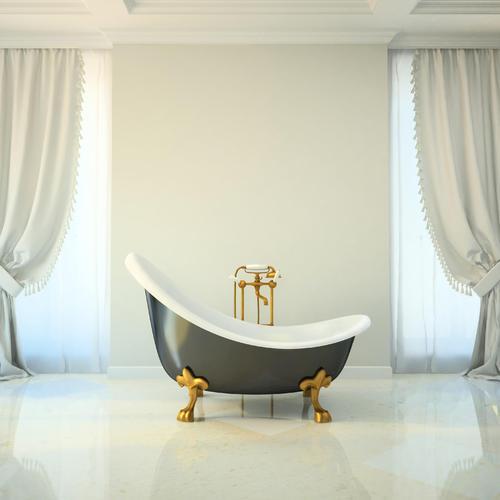 6 trucs pour valoriser son logement et booster les visites. Black Bedroom Furniture Sets. Home Design Ideas