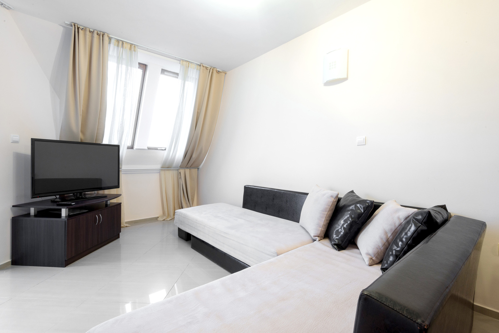 Vendre son appartement rapidement simple top home staging les conseils pour relooker votre - Vendre des meubles rapidement ...