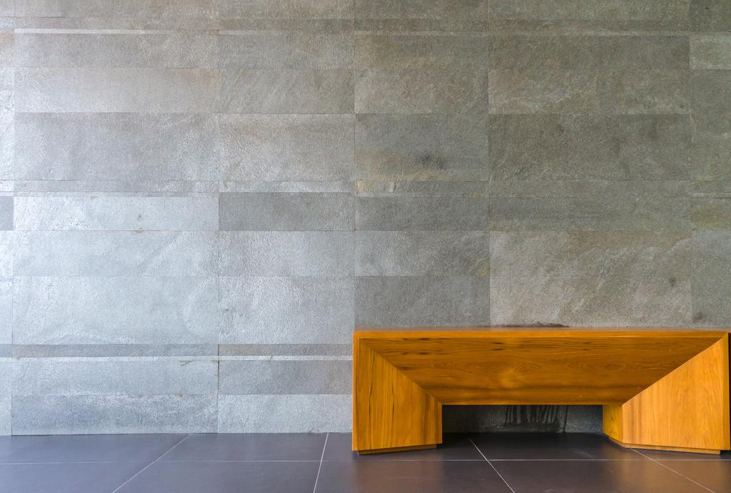 papier peint effet carrelage remarquable papier peint. Black Bedroom Furniture Sets. Home Design Ideas
