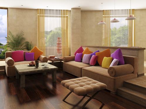 Peinture Salon Maroc Violet ~ Meilleures Images D'Inspiration Pour