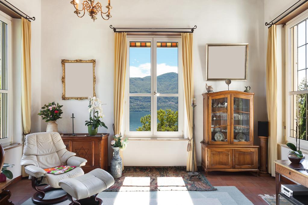 biblioth que avec porte mod les et crit res de choix ooreka. Black Bedroom Furniture Sets. Home Design Ideas