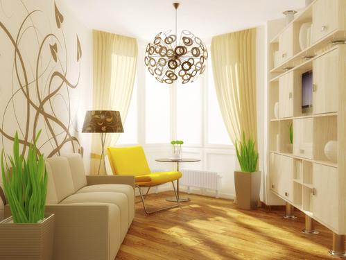 salon_design