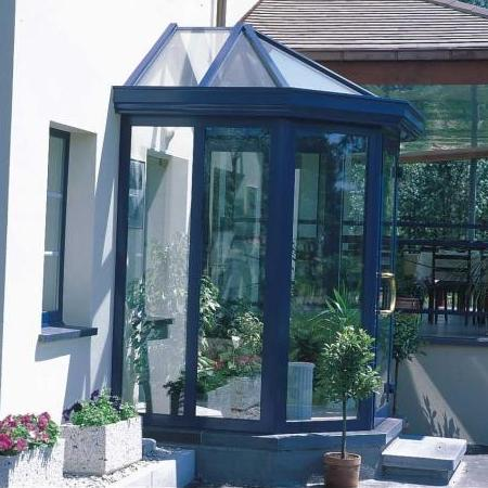 sas d 39 entr e infos et conseils sur le sas entree. Black Bedroom Furniture Sets. Home Design Ideas