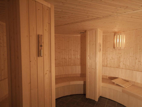 sauna installation prix et accessoires de sauna. Black Bedroom Furniture Sets. Home Design Ideas