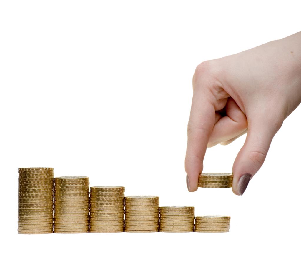 Scellier et réduction d'impôt