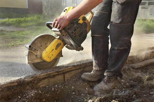 scie a beton infos et conseils sur la scie b ton. Black Bedroom Furniture Sets. Home Design Ideas