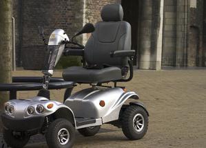 Quelles sont les caractéristiques des scooters électriques ? Combien peuvent-ils coûter ?