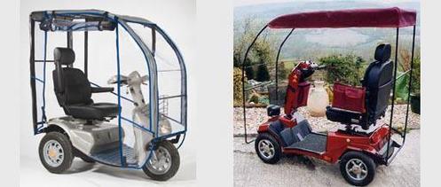 scooter electrique prix des protections du scooter. Black Bedroom Furniture Sets. Home Design Ideas