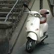 Comment obtenir une carte grise pour une moto ou un scooter ?