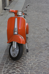 scooter50-2