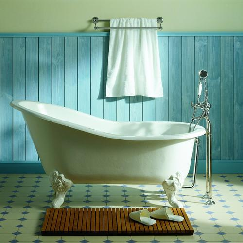 baignoire salle de bain infos et conseils. Black Bedroom Furniture Sets. Home Design Ideas