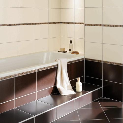 Salle de bain ceramique infos et conseils for Carrelage ceramique