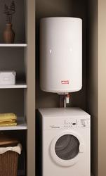Chauffe eau electrique dans une salle de bain conseils - Tableau electrique dans salle de bain ...