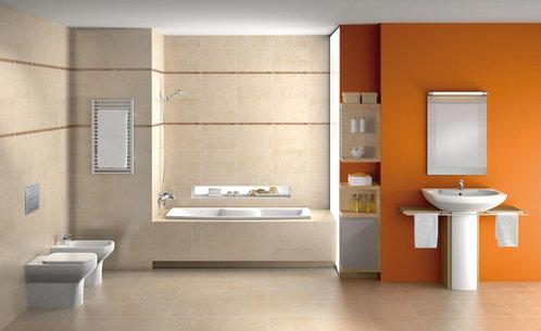 rnovation ou cration - Salle De Bain Marocaine Design