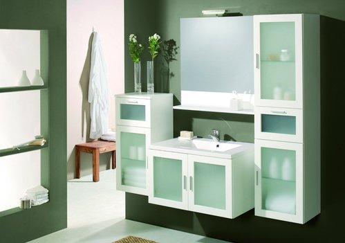Prix salle de bain tous les prix de salle de bain - Allibert salle de bain ...