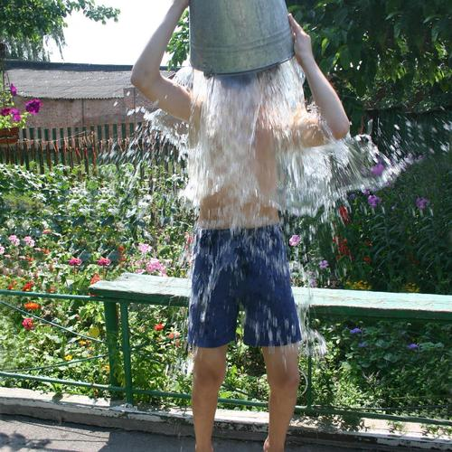Douche/bain : habitudes à prendre
