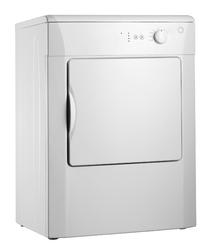 Le sèche-linge à condensation
