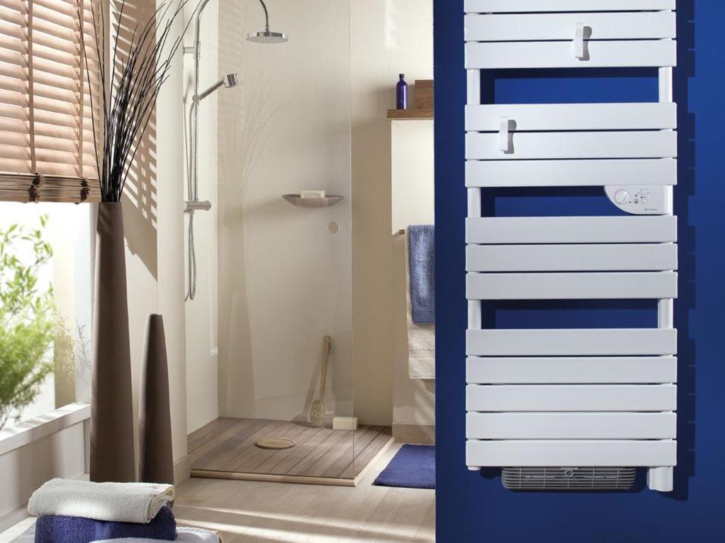 s che serviette mural tout sur le s che serviette mural. Black Bedroom Furniture Sets. Home Design Ideas