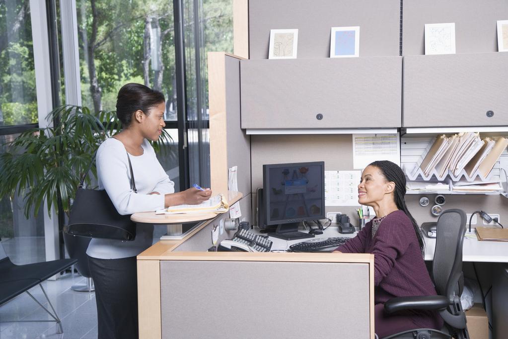 agent administratif s curit sociale formation et missions ooreka. Black Bedroom Furniture Sets. Home Design Ideas