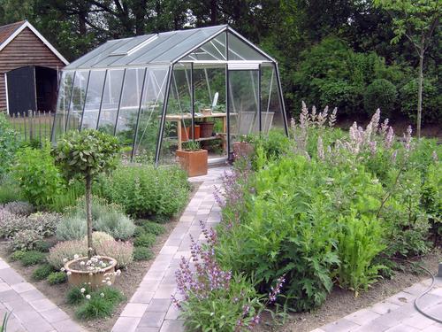 serre de jardin infos et conseils sur les serres de jardin. Black Bedroom Furniture Sets. Home Design Ideas