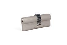 Cylindre serrure fonctionnement du cylindre d 39 une serrure for Different type de serrure