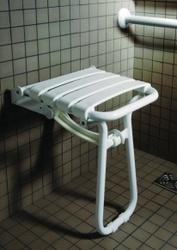 Quelques liens utiles - Siege pour douche italienne ...