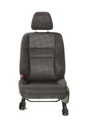 Installez des sièges chauffants dans votre voiture!