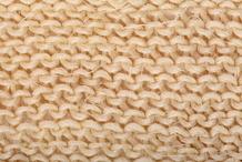 Moquette en sisal infos et prix de moquette en sisal for Moquette en gros
