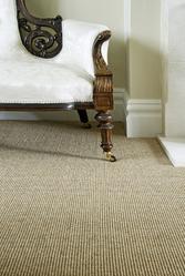 sol en sisal tout savoir sur le sol en sisal. Black Bedroom Furniture Sets. Home Design Ideas