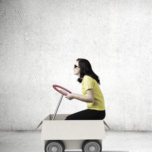 conomies sur votre assurance auto ooreka. Black Bedroom Furniture Sets. Home Design Ideas