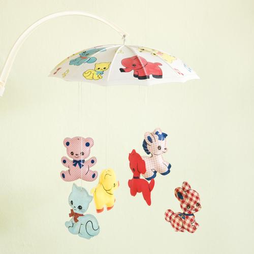 Accessoires pour jeux creatifs ooreka for Orientation lit bebe