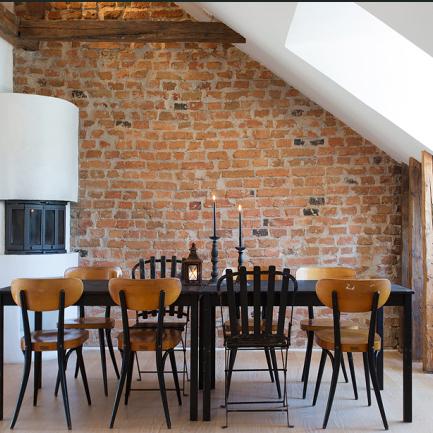 11 id es pour une d co atelier ooreka. Black Bedroom Furniture Sets. Home Design Ideas