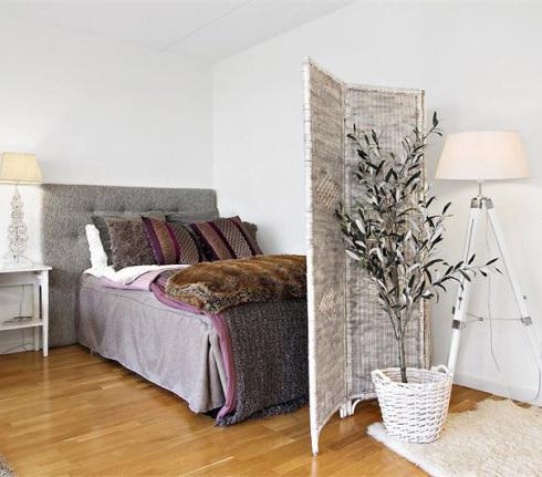 paravent mod les atouts crit res de choix prix ooreka. Black Bedroom Furniture Sets. Home Design Ideas