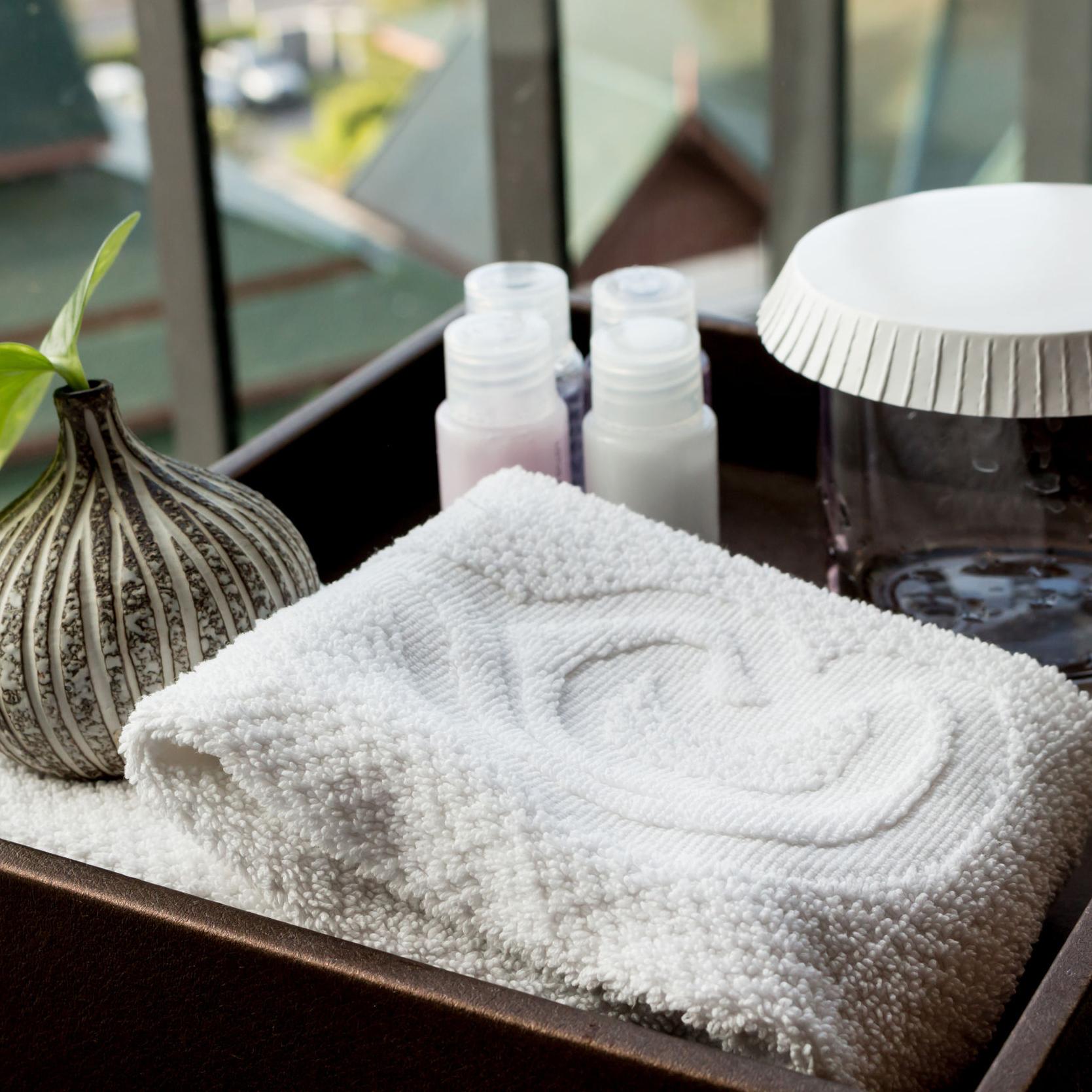 Astuces rangement pour sa salle de bain ooreka - Astuce rangement produit salle de bain ...