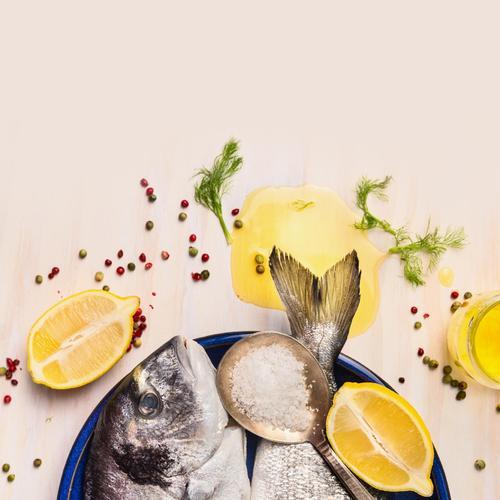 Le sel gris de Guérande