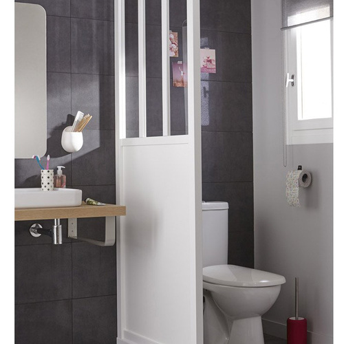 6 s parateurs de pi ce ooreka. Black Bedroom Furniture Sets. Home Design Ideas